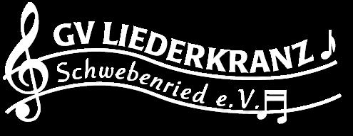 Liederkranz Schwebenried